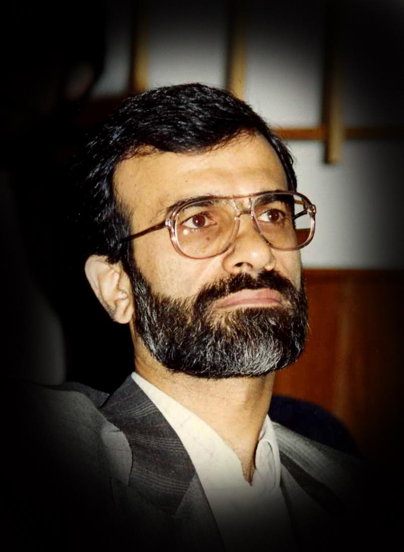هنرستان عالی موسیقی غلامرضا مین باشیان کیست رئیس دانشگاه هنر کیست رئیس دانشگاه دکتر سید حسن سلطانی کیست دانشگاه هنر